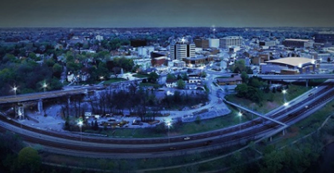 St. Catharines climbs Canadian entrepreneurial rankings