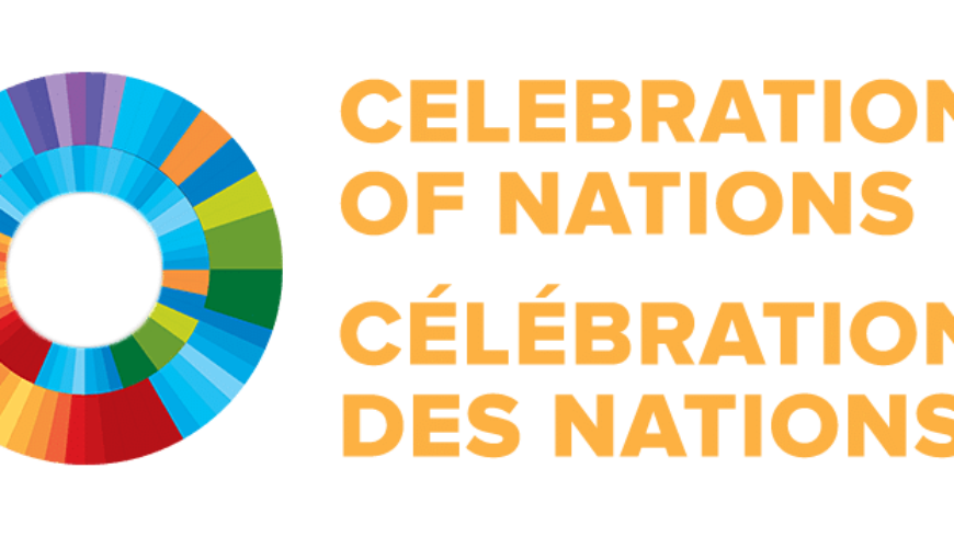 Celebrating Indigenous Arts and Culture this weekend – the Celebration of Nations
