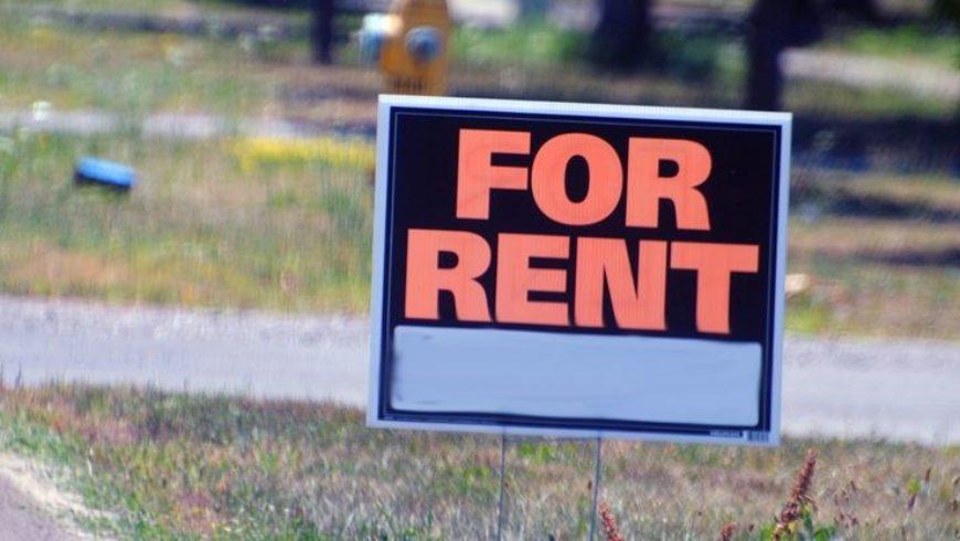 St. Catharines Housing Update