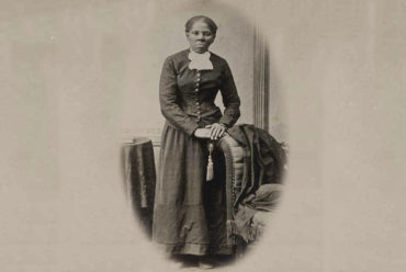 Black History Month – Harriet Tubman and her connection to St. Catharines